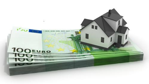 Fondo Garanzia Mutui