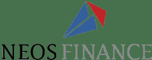 Neos finance