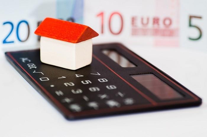 Prestiti senza busta paga Findomestic