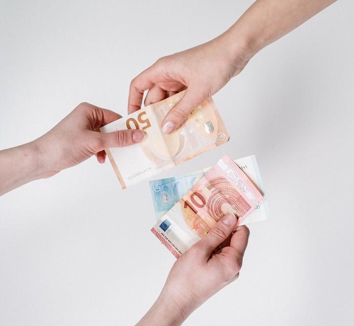 scambi e prestiti