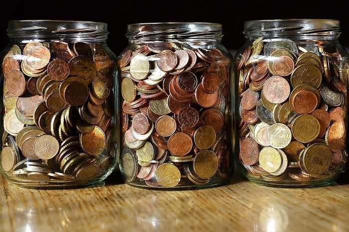 risparmi pensione