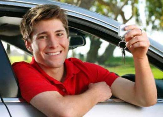 assicurazione auto neopatentati