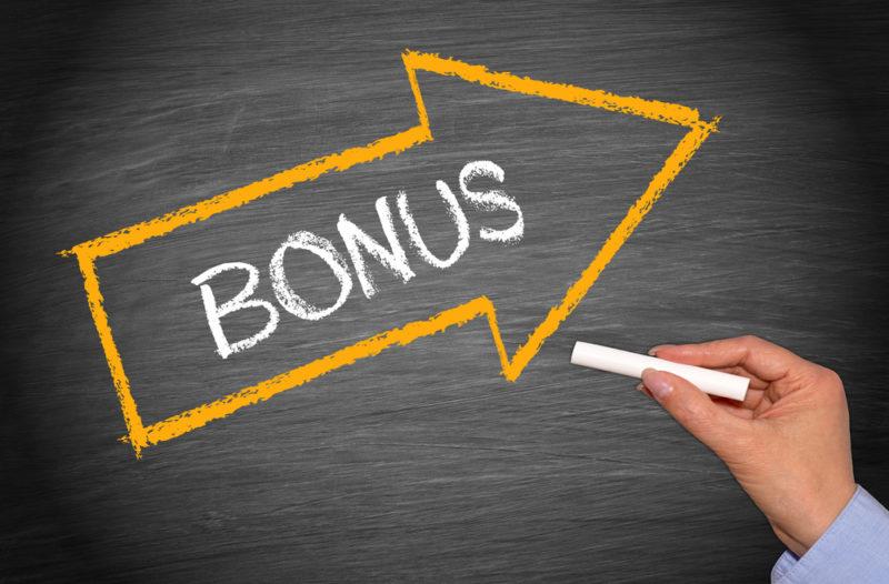 Detrazioni fiscali i bonus del 2016 for Bonus arredi 2016