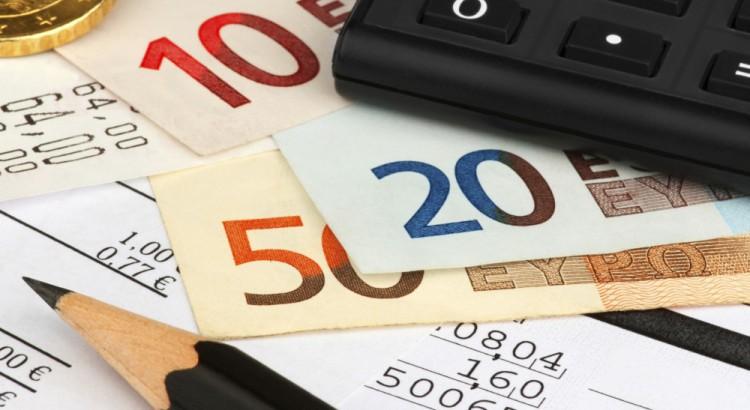 Cosa Sono E Come Funzionano Le Tabelle Prestiti Inpdap