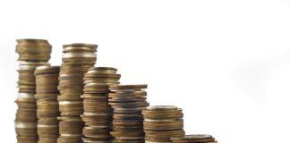 investimenti sicuri a breve termine