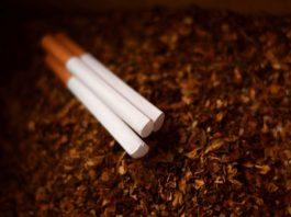 licenza tabacchi