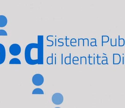 Sistema Pubblico Autenticazione Digitale
