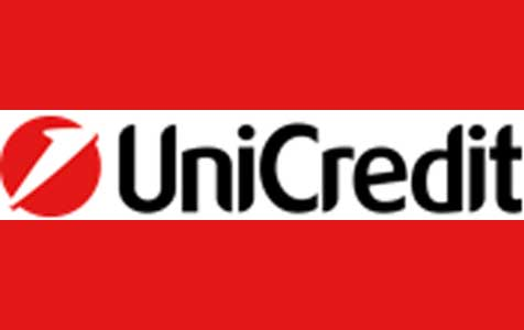 prestiti unicredit