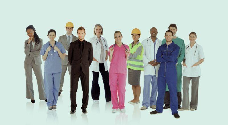 scheda anagrafica lavoratore