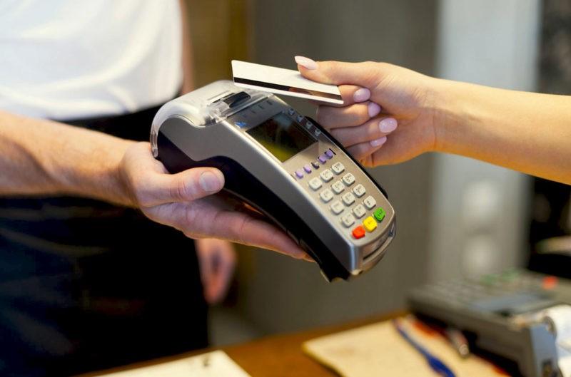 pagamenti elettronici dicembre