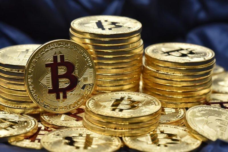 è bitcoin correlato al mercato azionario